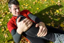 chiropractic_for_sports_injury