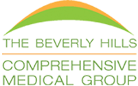 Beverly Hills Comprehensive Medical Group